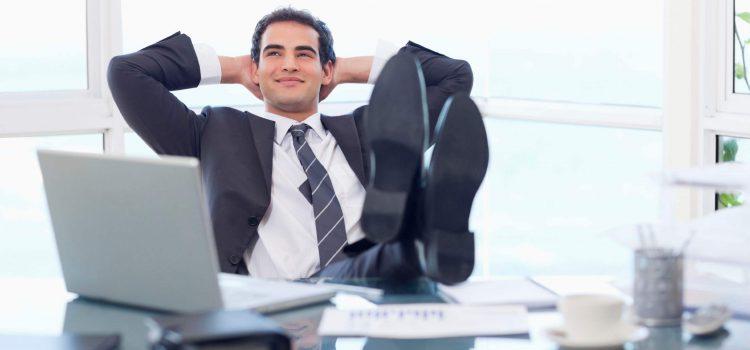 Sprzedawca – analiza zawodu